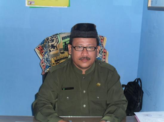 Kepala Sekolah Sebagai Pimpinan, Administrator dan Supervisor