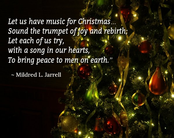 inspirational christmas sayings quotes and phrases beautiful christmas sayings