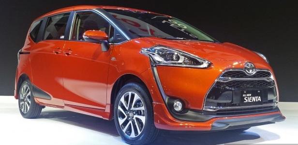 Review Grand New Veloz 1.5 Yaris Trd Sportivo Indonesia Harga Dan Spesifikasi Toyota Sienta Di - ...