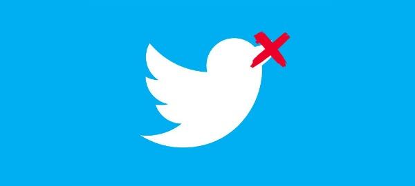 Twitter lanza nuevas herramientas para silenciar a los trolls