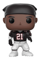 Funko Pop! NFL Legends 15