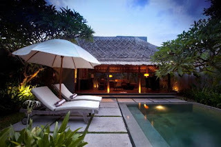 JOB VACANCY DAILY WORKER VILLA ATTENDANT AT MAYALOKA VILLAS SEMINYAK
