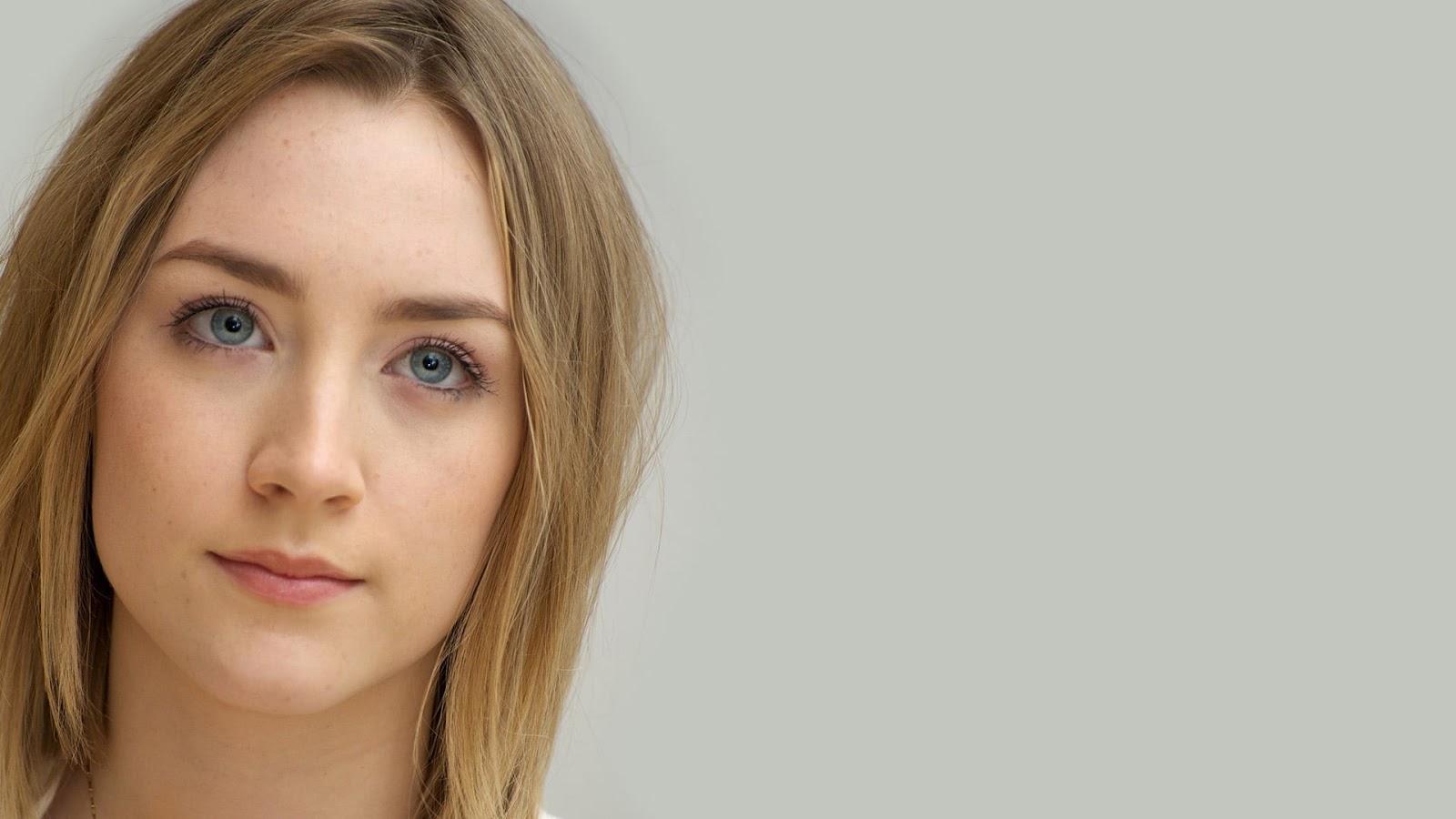 Ronan porn saoirse Saoirse Ronan
