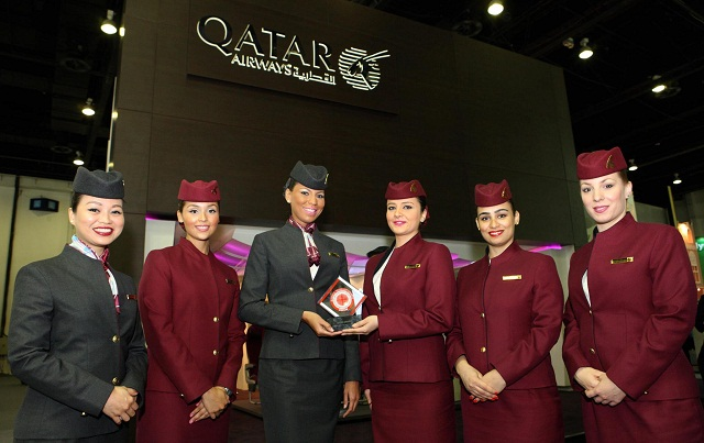Fly gosh qatar airways cabin crew recruitment walk in interview kuala lumpur mumbai - Qatar airways paris office ...