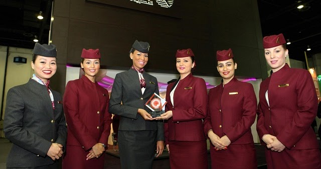 Fly gosh qatar airways cabin crew recruitment walk in interview singapore - Qatar airways paris office ...