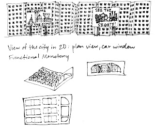 Contemporary European Architecture: May 2013