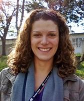Giovana Gimiliani - Diretora de Pesquisas