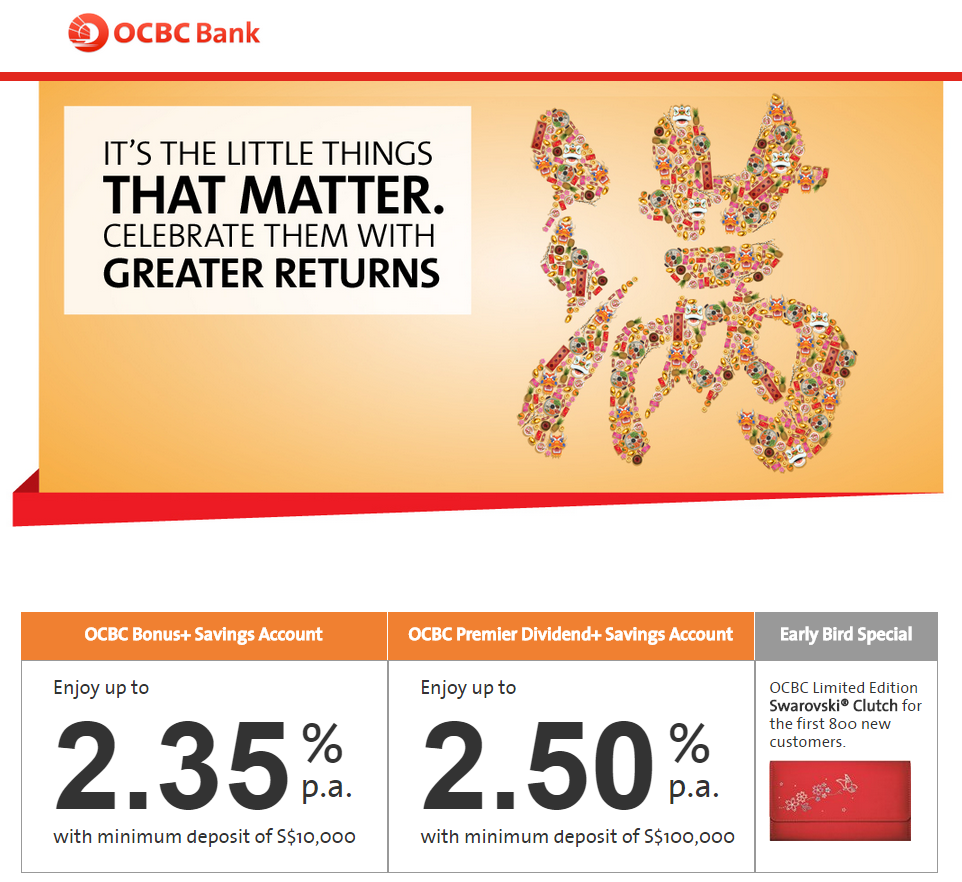 HSBC Premier checking account: Get a $ Welcome Deposit for eligible new customers who open an HSBC Premier Checking Account with qualifying activities. To earn the bonus, open your new HSBC Premier checking account online, deposit a minimum qualifying balance of $, or more in new money, & maintain at least the minimum qualifying balance for 90 calendar days.