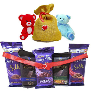 http://www.amazon.in/Pack-branded-choclates-Teddy-bear/dp/B01N1255SG?_encoding=UTF8&camp=3638&creative=24630&creativeASIN=B01N1255SG&linkCode=as2&linkId=2cd52cc2482e4b5d211b011d2f45ef9b&redirect=true&ref_=as_li_tl&tag=emnreff786-21