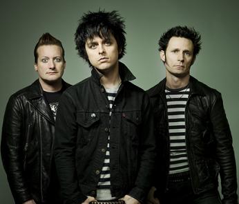 Biografi dan Daftar Album Green Day Terbaru