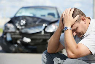 Car Accident Attorney in NH