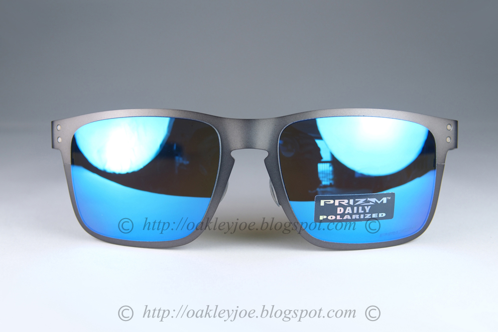 d065ef920a2 For detailed information of the shades please look up www.oakley.com.  Please text or whatsapp me at 9366 8168 if you wish to share shipping costs.