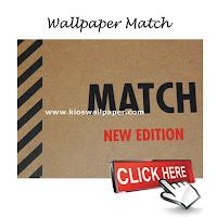 http://www.butikwallpaper.com/2015/03/wallpaper-match.html