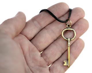 талисман в виде ключа интернет магазин ювелирные украшения ключик