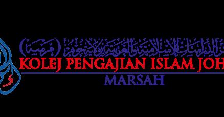 Pengambilan Pelajar Program Diploma Kolej Pengajian Islam Johor Sesi Mei 2017 Oh My Info