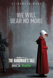 Review The Handmaid's Tale: 1ª Temporada