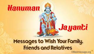 Hanuman-jyanti-messages-image