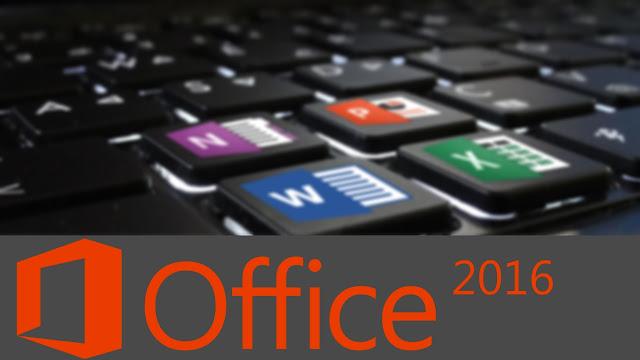 Microsoft-Office-Standard-2016