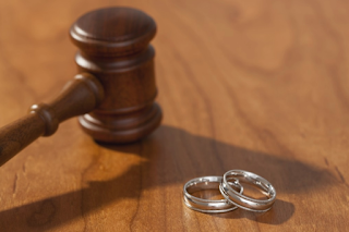 Hong Kong Divorce Lawyer