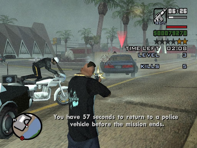 screenshot-2-of-gta-san-andreas