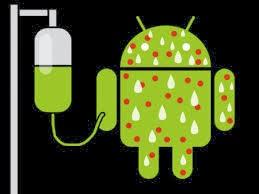Benarkah Android tidak perlu antivirus ?