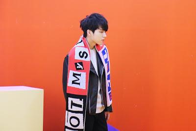 http://ourblogaboutkorea.blogspot.hu/p/nam-woohyun-diszkografia-write.html
