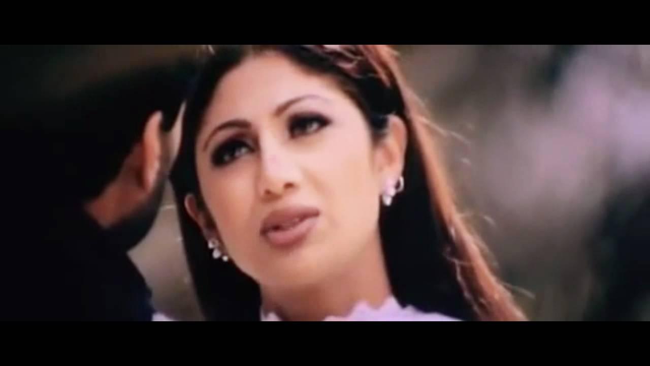 romantic hindi song lyrics