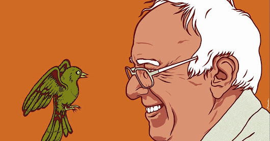 shed no drop of blood— published in Nonbinary Review, The Zoetic Press Journal of Literature #BirdieSanders