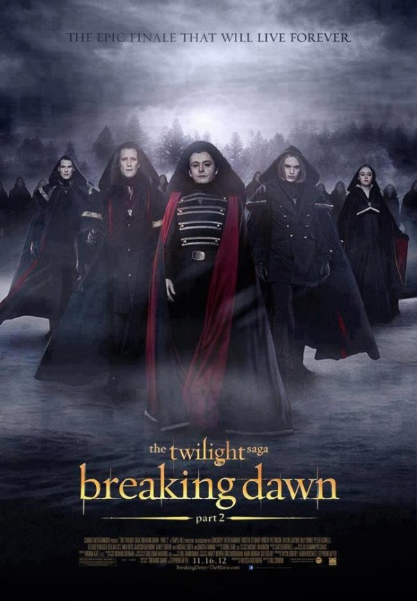 The Twilight Saga Breaking Dawn  2 Movie Download HD Full Free 2012720p Bluray thumbnail