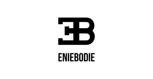 Eniebodie (Freestyle)