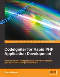 Download Ebook Framework Codeigniter Versi Lengkap Bahasa Indonesia, Apa itu Framework?, Kenapa menggunakan Framework?, Apa itu Codeigniter ?, Kelebihan dan Keunggulan CodeIgniter?