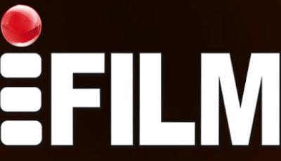 تردد قناة اي فيلم iFilm TV