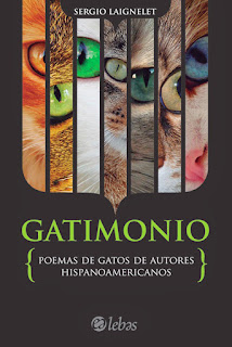 """poemas de gatos"""