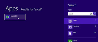 windows 10 : How to Search Files in Windows 10