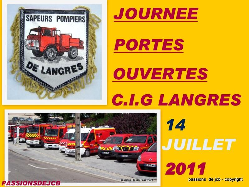 site de rencontres dédié aux pompiers
