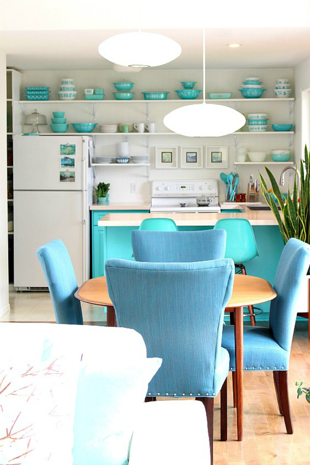 Pros and Cons of Open Concept Floor Plan