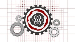 React, Security, & Full-Stack Auth with Node and PostgreSQL