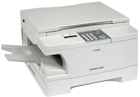 Canon SmartBase PC 1270D Driver Download