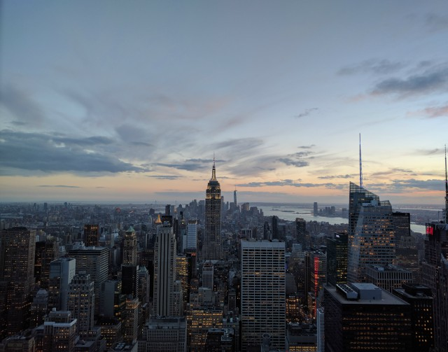 new-york-vista-top-of-the-rock-poracci-in-viaggio