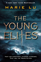 http://readerwolf.blogspot.com/2016/01/the-young-elites-espanol.html
