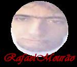 Rafael-Mourao