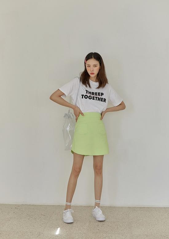 new2 - Korean Ulzzang Trend