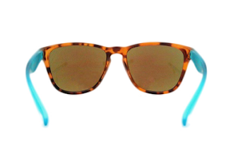 Spex Symbol X2S Sunglasses