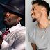 50 Cent defende Trey Songz de acusação de agressão