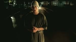 8 mile, eminem , lose yourself,