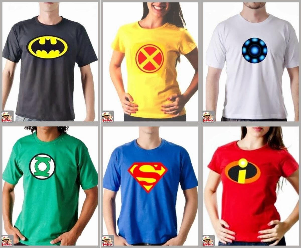 97f0ad3835 Outra febre do momento são as camisas de bandas clássicas como Ramones