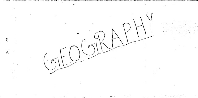 geography-handwritten-notes-in-hindi