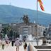 ΠΓΔΜ: Δύο επιλογές δίνει η αντιπολίτευση στον Ζάεφ -Μονόδρομος οι εκλογές