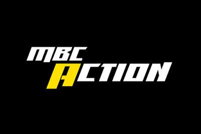 قناة ام بى سى اكشن مباشر mbc action