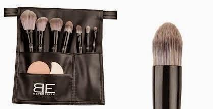 Doce Meses, doce productos II. Mis imprescindibles del año 2014 (6) - Blog de Belleza Cosmetica que Si Funciona